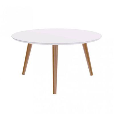 mesa-lateral-valentinna-070-base-clara-branco-fosco-outlet-moveis-decoracao