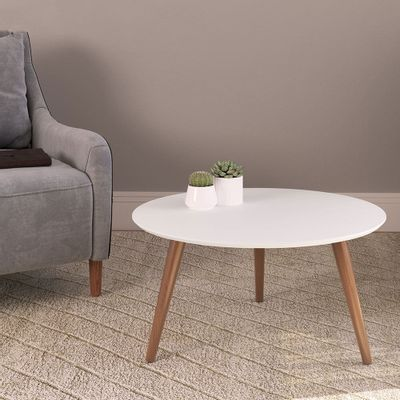 mesa-lateral-valentinna-070-base-clara-branco-fosco-outlet-moveis-decoracao2