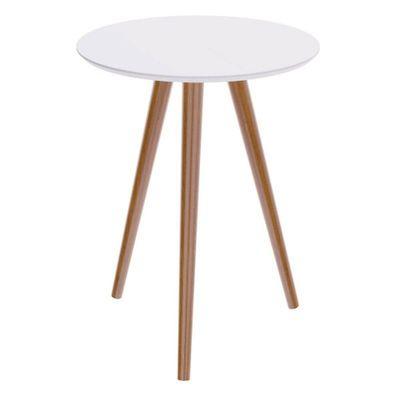 mesa-lateral-valentinna-050-base-clara-branco-fosco-outlet-moveis-decoracao