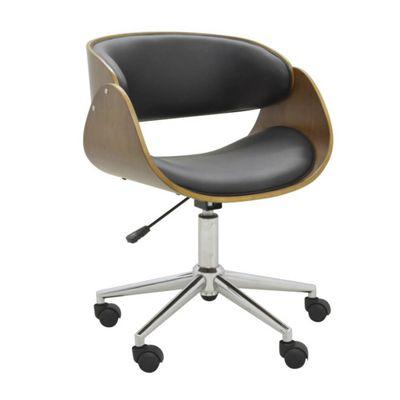cadeira-deise-rodizio-preta