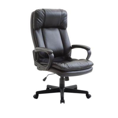 Cadeira-Office-Bermeu-Americana-com-Rodizio-PU-Preto-outlet-home-office