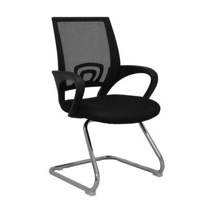cadeira-office-escritorio-Santiago-Fixa-Preta