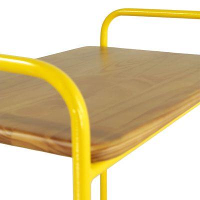 ARFI003-Armario-Flerte-Amarelo--2-