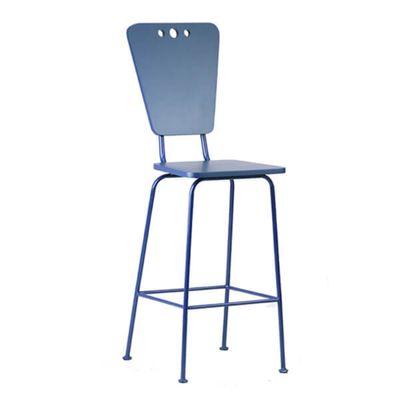 BQBH138-Banqueta-Bar-Bolado-Azul--7-