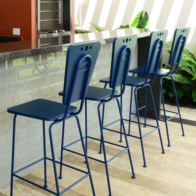 BQBH138-Banqueta-Bar-Bolado-Azul--1-
