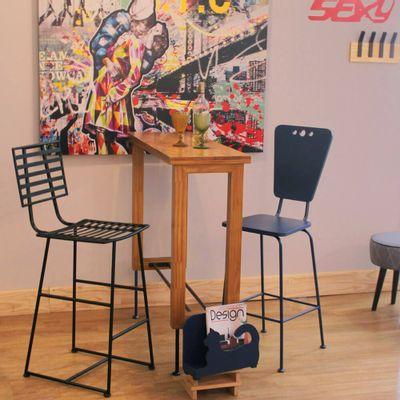 BQBF308-Banqueta-Bar-Tilt---Preta--4-