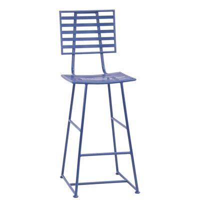 BQBH308-Banqueta-Bar-Tilt---Azul--1-