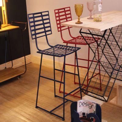 BQBH308-Banqueta-Bar-Tilt---Azul--4-