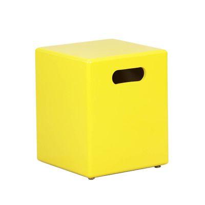 BQMI005-Banqueta-Broto-Amarela--1-
