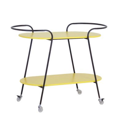 BARI005-Bar-Broto-Amarelo--1-