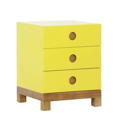 CRMI156-Criado-Bolado-Amarelo--1-