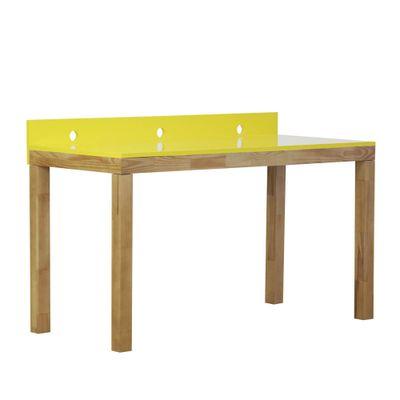 ECMI156-Escrivaninha-Bolado-Amarelo--1-
