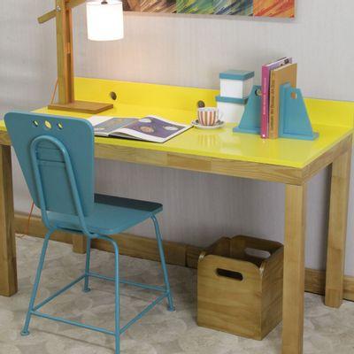 ECMI156-Escrivaninha-Bolado-Amarelo--4-