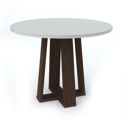 mesa-isabela-100-castanho-offwhite