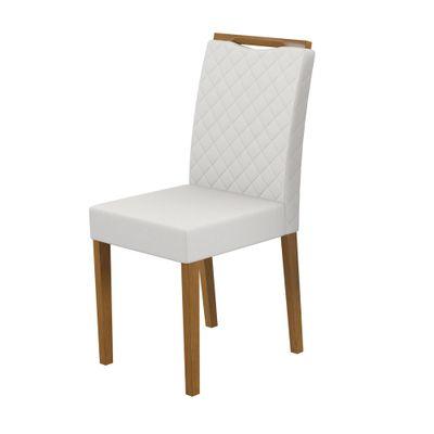 cadeira-munique-cru-frente-outlet