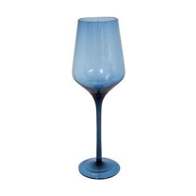 taca-vinho-branco-azul-400ml