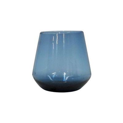 copo-baixo-azul-360ml