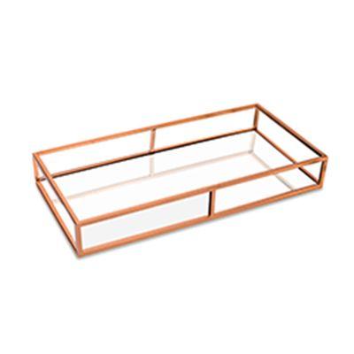bandeja-com-espelho-metal-cobre-09628