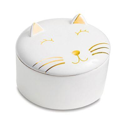 caixa-gato-red-ceramica-branco-09856
