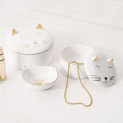 caixa-red-gato-ceramica-09856-ambientada