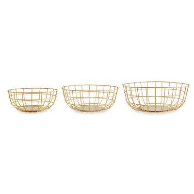 kit-3-centros-de-mesa-metal-dourado-12136