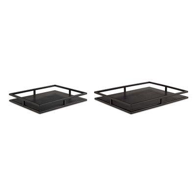 kit-2-bandejas-madeira-metal-preto-12144