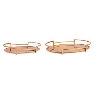 kit-2-bandejas-com-espelho-metal-dourado-cobre-12259