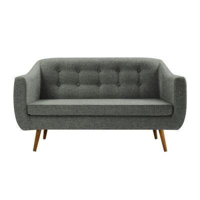 sofa-2-lugares-mimo-base-castanho-linho-verde-T1090