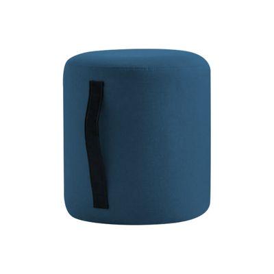 puff-neri-linho-azul-t1075