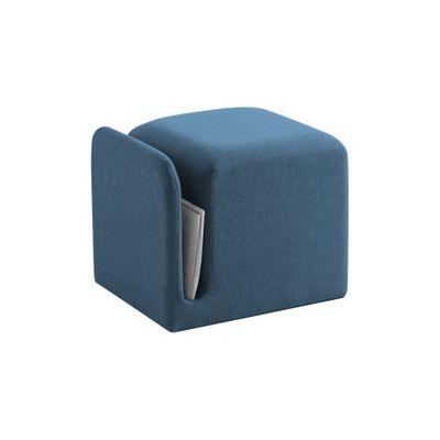 puff-revisteiro-lenk-linho-azul-t1075