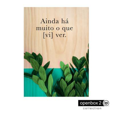 Quadro-Wood-Print-50X33-Ainda-Ha-Muito-O-Que
