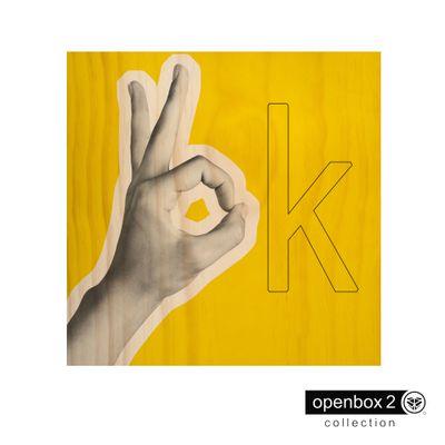 Quadro-Wood-Print-60X60-Fundo-Amarelo-Ok