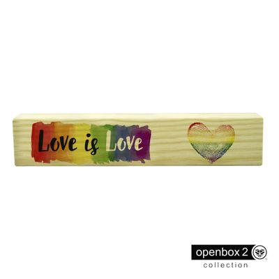 Ripa-Madeira-30X6-Love-Is-Love-Coloridob