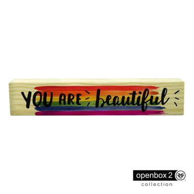 Ripa-Madeira-30X6-You-Are-Beautiful-Coloridob