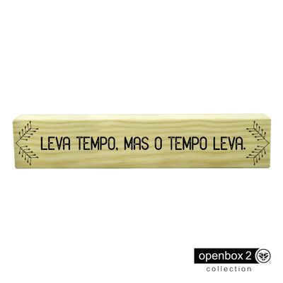 Ripa-Madeira-30X6-Leva-Tempo-Mas-O-Tempo-Leva