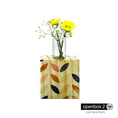 Cubinho-Madeira-7X7-Plantas-Coloridas
