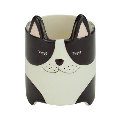 cachepot-ceramica-stay-alert-branco-e-preto-11x11x15cm-44270_C
