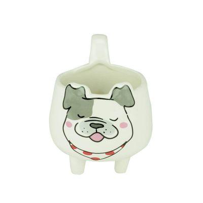 cachepot-ceramica-tongue-bulldog-branco-116x91x106cm-44336_A