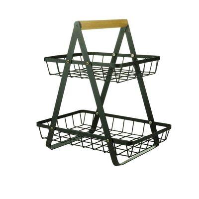 cesta-metal-double-deck-wire-preto-27x18x29cm-44421_B