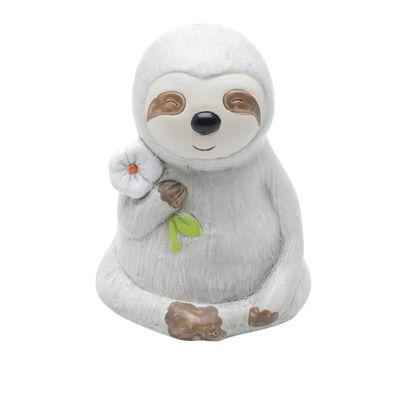 cofre-ceramica-sloth-piggy-branco-11x10x13-cm-43746_A