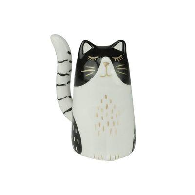 decor-ceramica-stuffed-chest-black-and-white-branco-5x38x63cm-44350_A