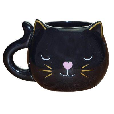 decor-porcelana-black-cat-preto-135x11x9cm-44363_A