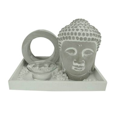 jogo-04-pecas-bandeja-ceramica-zen-garden-buddah-branco-14x14x19cm-44481_A