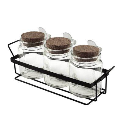 jg-04-pecas-porta-condimentos-vidro-metal-support-preto--265x8x105cm-44384_A