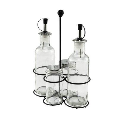 jg-05-pecas-galheteiro-vidro--elegant-metal-preto-165x115x245-44386_A