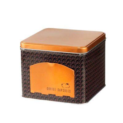 lata-porta-capsulas-metal-coffee-beans-cobre-15x15x125cm-44423_B