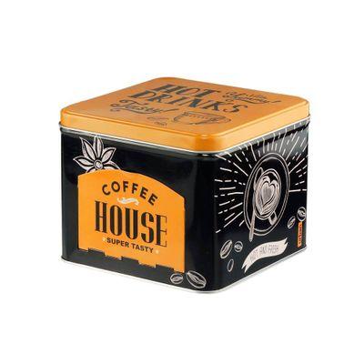 lata-porta-capsulas-metal-coffee-house-dourado-15x15x125cm-44425_D