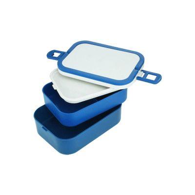 marmita-pu-seat-outside-azul-21x134x95cm-44579_J