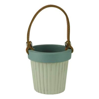 mini-vaso-concreto-leather-hold-cinza-83x75x8cm-44597_A