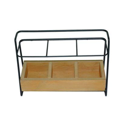 porta-talheres-metal-wood-rack-preto-3-div-235x9x165cm-44418_A
